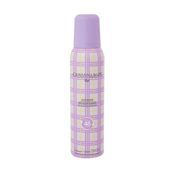 Desodorante-aerosol-lilac-Giovanna-Baby-150ml