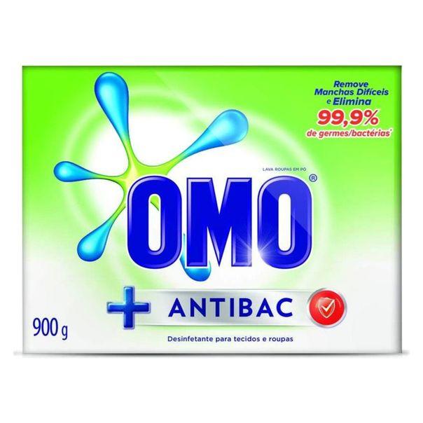 Lava-roupa-em-po-antibacteriano-Omo-900g