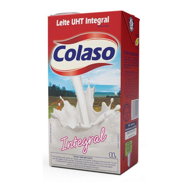 Leite-longa-vida-integral-Colaso-1-litro