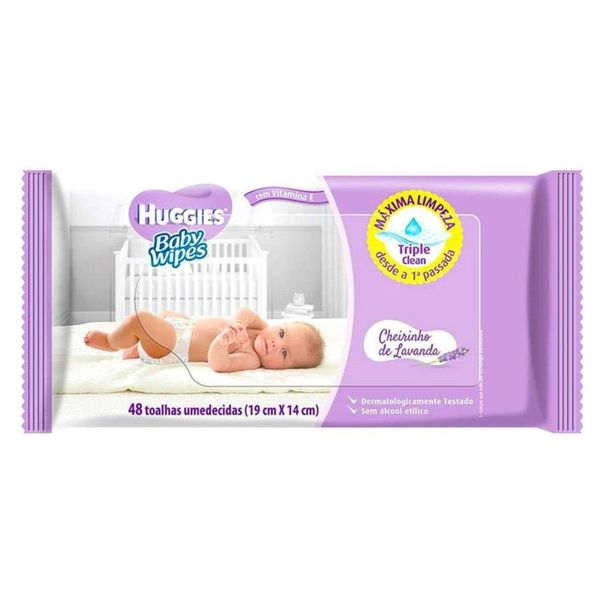 Lenco-umedecida-baby-wipes-lavanda-Huggies