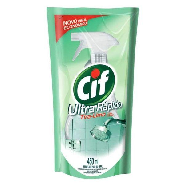 Limpa-banheiro-tira-limo-ultra-rapido-com-cloro-refil-Cif-450ml