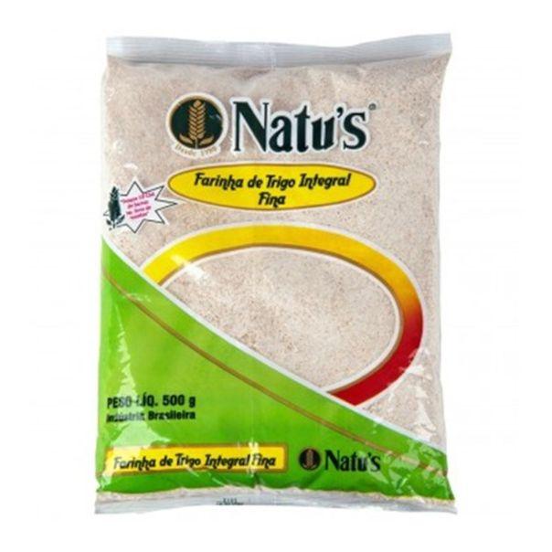 Farinha-de-trigo-integral-fina-Natus-500g