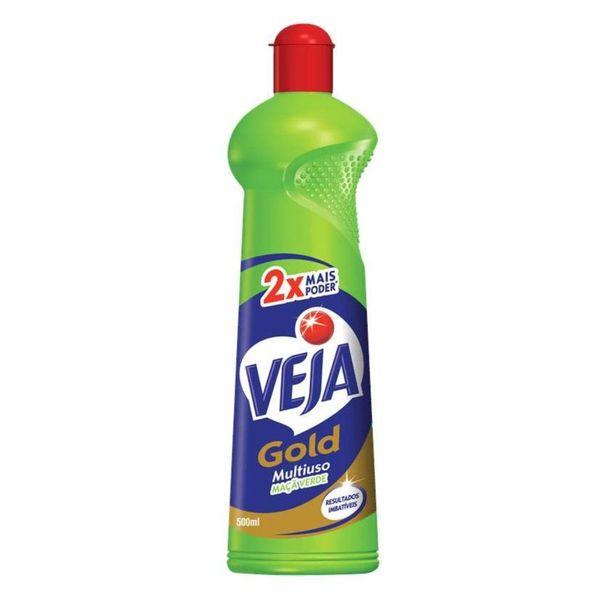 Limpeza-multiuso-maca-verde-Veja-500ml