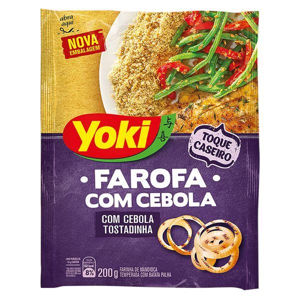 Farofa-de-mandioca-temperada-com-cebola-Yoki-200g