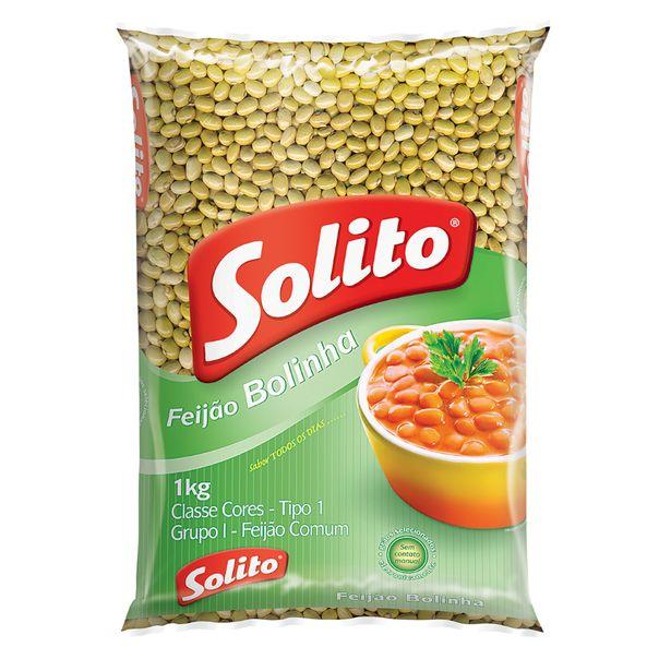 Feijao-bolinha-Solito-1kg