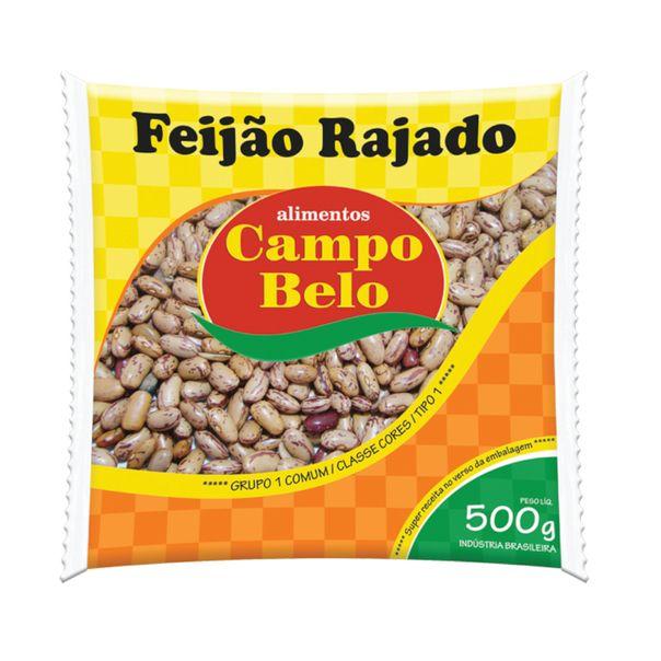 Feijao-rajado-Campo-Belo-500g