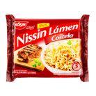 Macarrao-instantaneo-sabor-costela-Nissin-lamen--85g