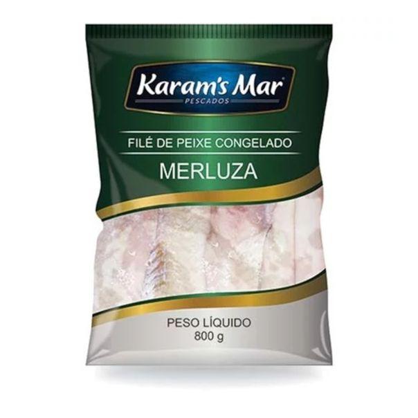 File-de-merluza-Karam-s-Mar-800g