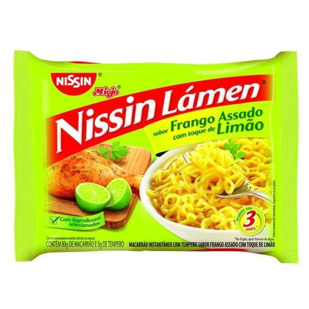 Macarrao-instantaneo-sabor-frango-assado-com-toque-de-limao-Nissin-Lamen-85g-