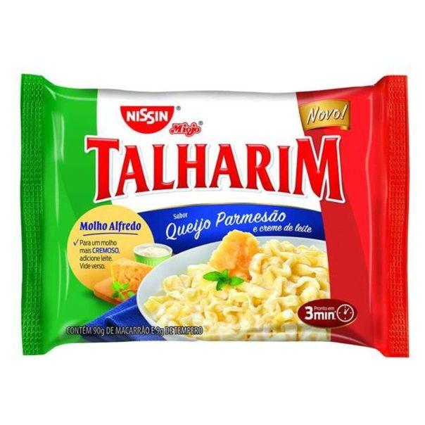 Macarrao-instantaneo-talharim-sabor-de-queijo-parmesao-Nissin-99g
