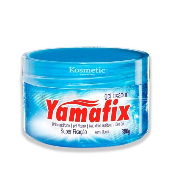 Gel-fixador-azul-Yamafix-300g