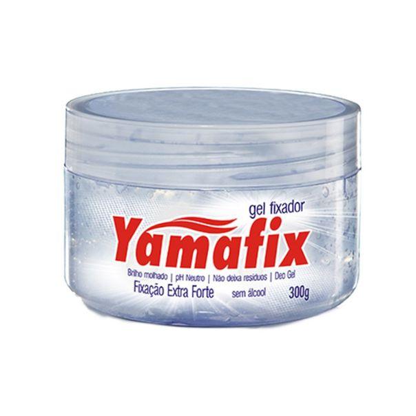 Gel-fixador-tribos-aco-incolor-Yamafix-300g