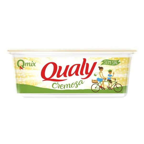 Margarina-creme-vegetal-sem-sal-Qualy-250g