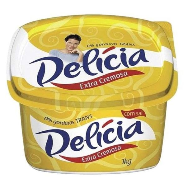 Margarina-cremosa-com-sal-Delicia-1kg