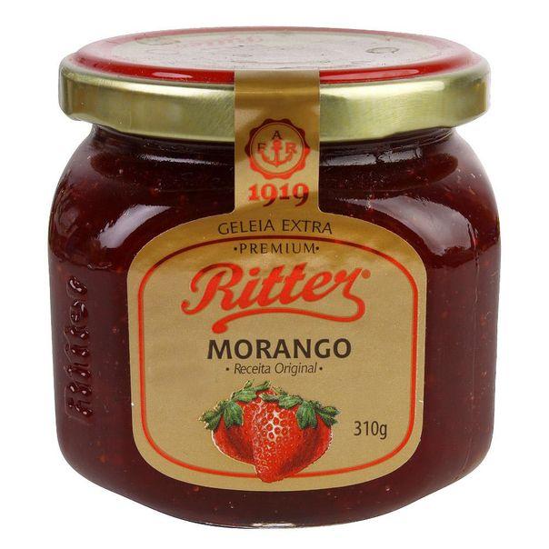 Geleia-light-sabor-frutas-vermelhas-Ritter-260g