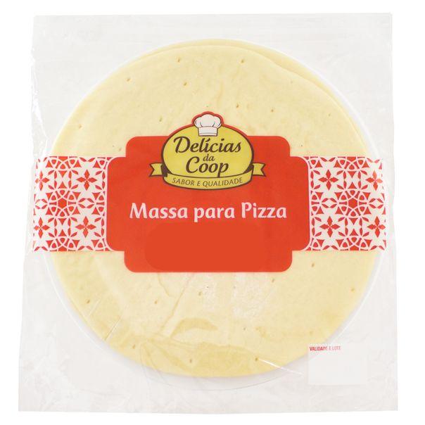 Massa-para-pizza-Coop-150g