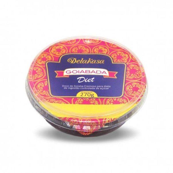 Goiabada-diet-Delakasa-270g