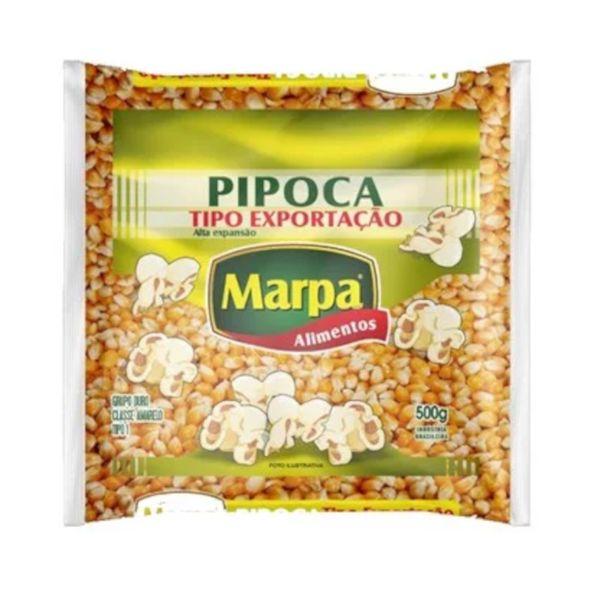 Milho-de-pipoca-importado-Marpa-500g