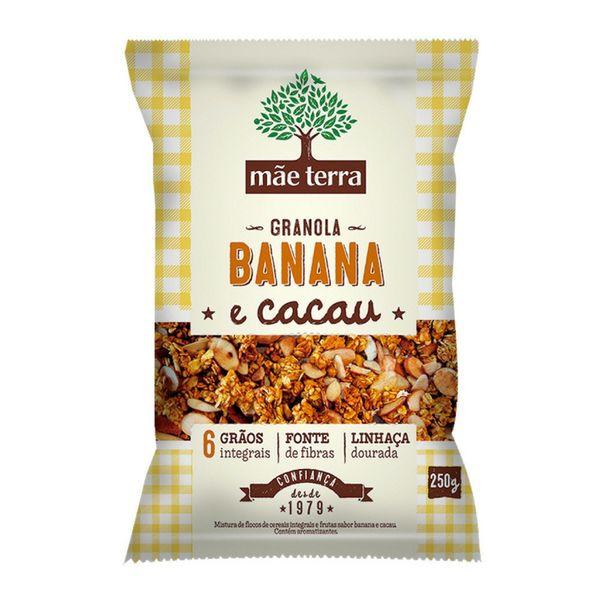 Granola-com-banana-e-cacau-Mae-Terra-250g