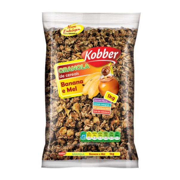 Granola-com-banana-e-mel-Kobber-1kg