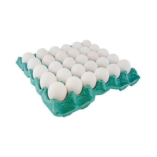 Ovo-branco-extra-com-20-unidades-Tonon