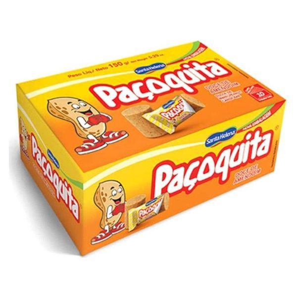 Pacoca-rolha-Pacoquita-150g