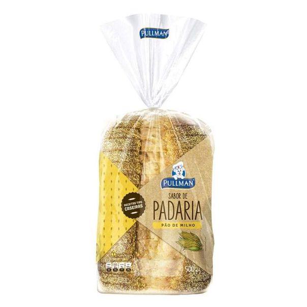 Pao-de-milho-Pullman-500g