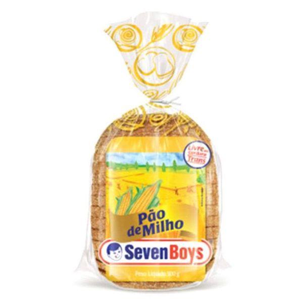 Pao-de-milho-Seven-Boys-500g