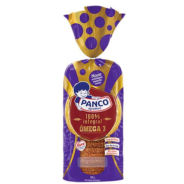 Pao-integral-omega-3-Panco-380g