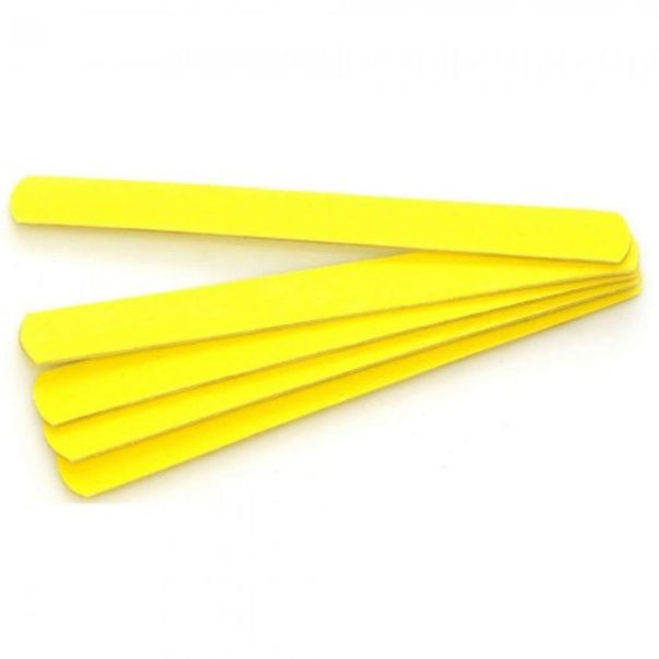 Lixa-de-unha-canarios-com-6-unidades-Rafaine