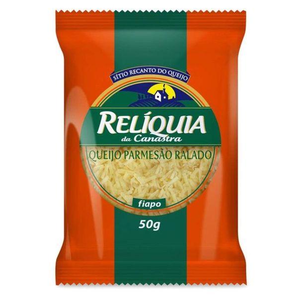 Queijo-ralado-parmesao-Reliquia-Canastra-50g