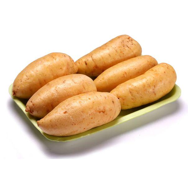 Mandioquinha-badeja-Benassi-500g