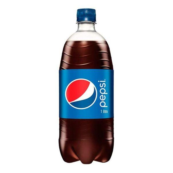 Refrigerante-cola-Pepsi-1-litro