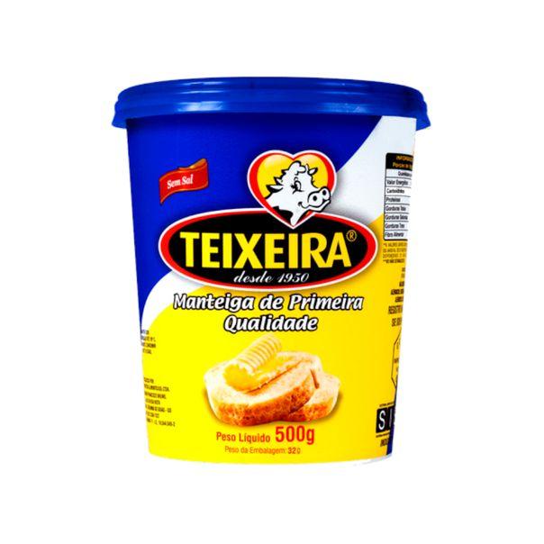 Manteiga-sem-sal-Teixeira-500g