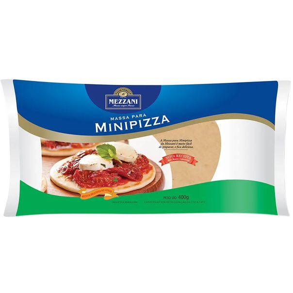 Massa-para-mini-pizza-Mezzani-400g