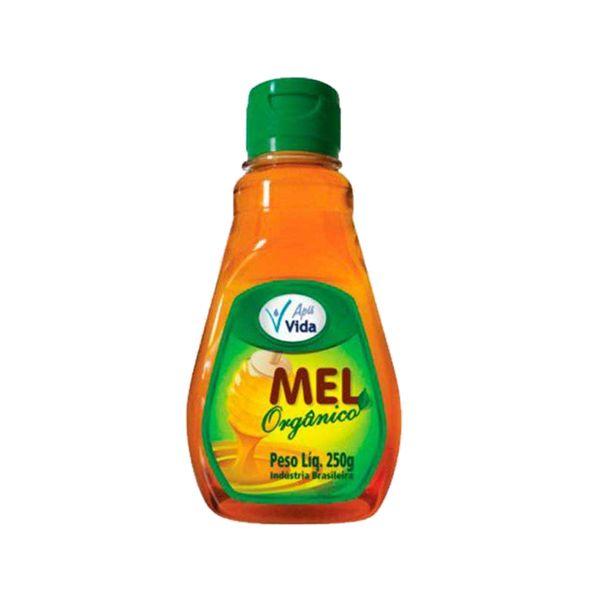 Mel-organico-bisnaga-Apis-Vida-250g