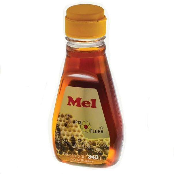 Mel-silvestre-Flora-Nectar-300g