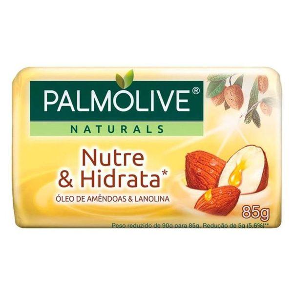 Sabonete-natural-nutri-e-hidrata-lanolina-Palmolive-85g