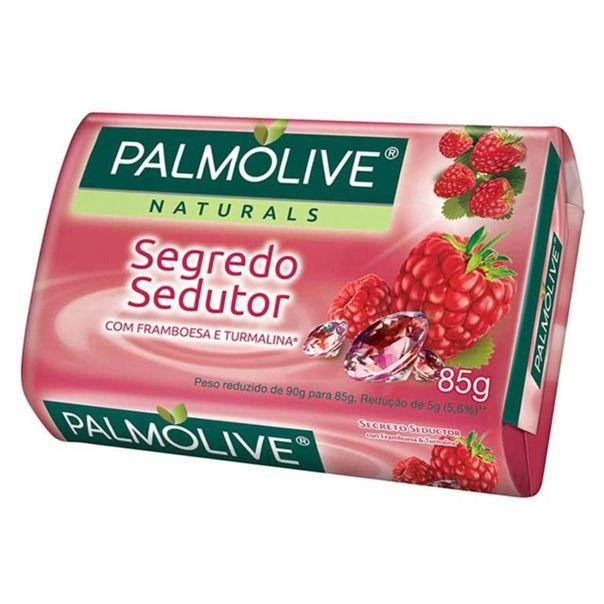 Sabonete-natural-segredo-sedutor-turmalina-Palmolive-85g