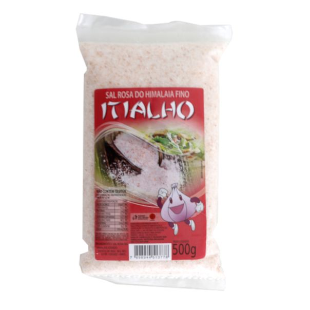 Sal-rosa-himalaia-Itialho-500g