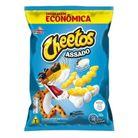 Salgadinho-cheetos-onda-sabor-requeijao-Elma-Chips-280g