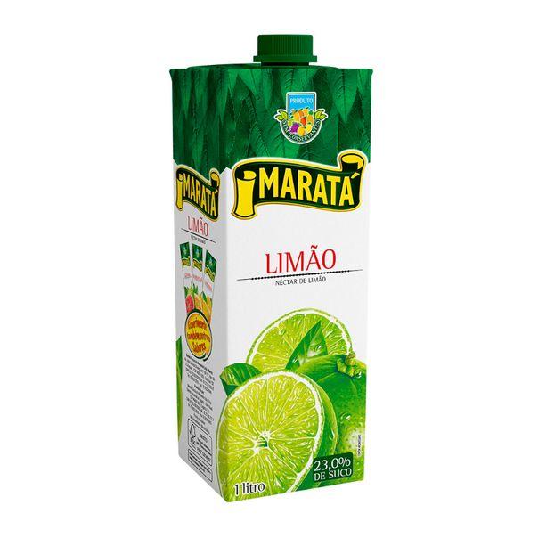 Suco-nectar-de-limao-Marata-1-litro