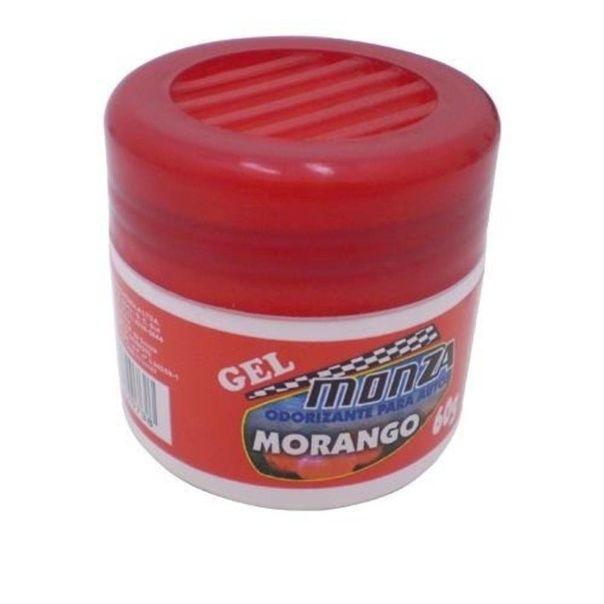 Odorizador-em-gel-auto-morango-Monza-60g