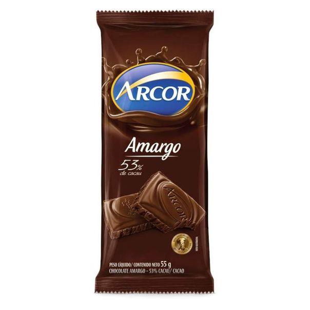 Tablete-de-chocolate-amargo-53--de-cacau-Arcor-50g