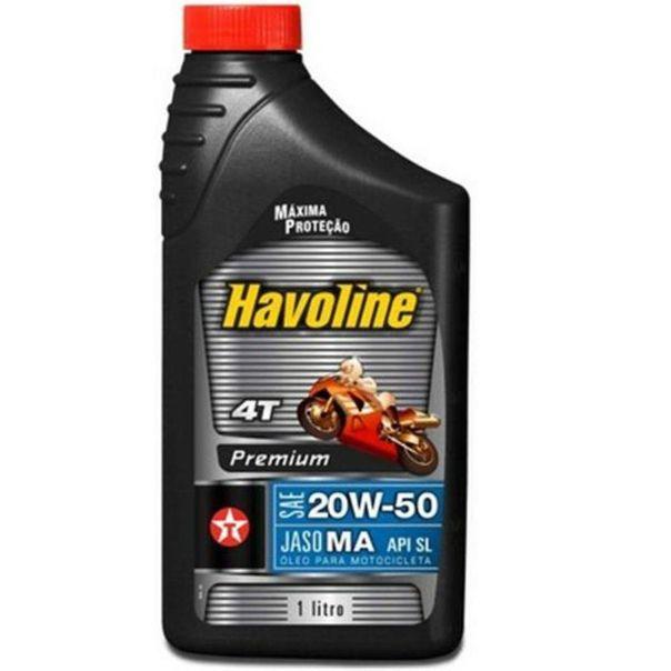 Oleo-de-motor-superior-mineral-20w50-Havoline-1-litro