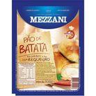 Pao-de-batata-recheado-com-requeijao-Mezzani-300g