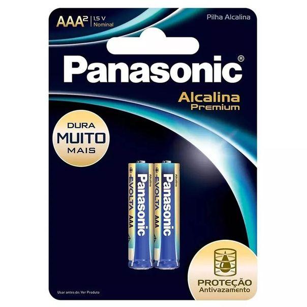 Pilha-alcalina-premium-AAA-com-2-unidades-Panasonic