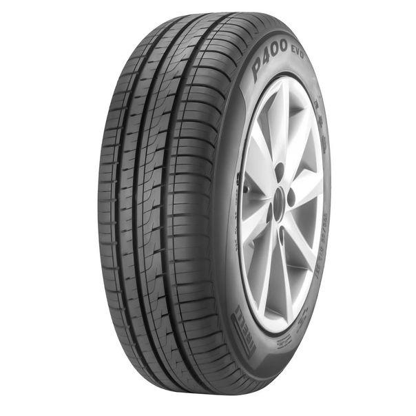 Pneu-175-70r13-p400-Pirelli