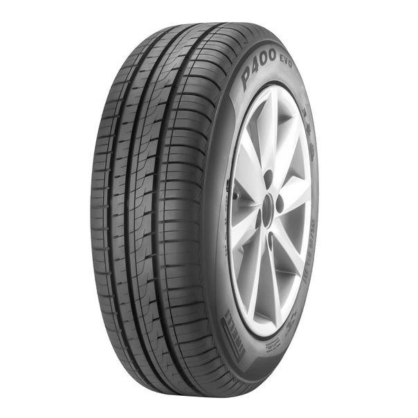 Pneu-185-65r14-p400-Pirelli