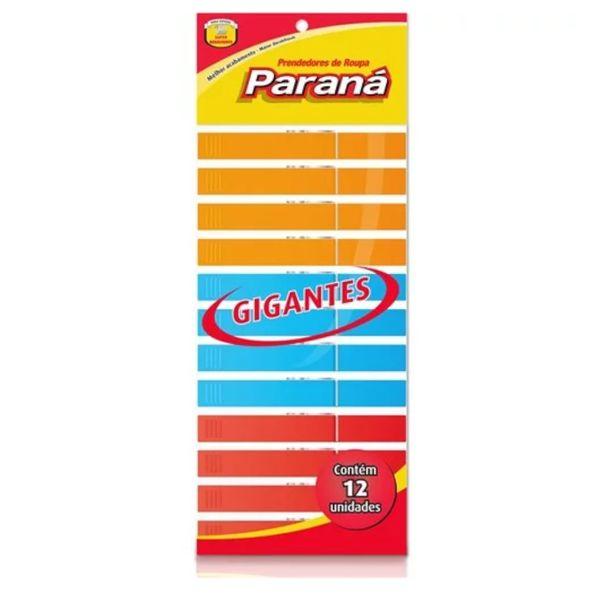 Prendedor-de-roupa-de-plastico-gigante-Parana